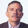 Bruno Tonidandel