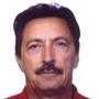 Claudio Soranzo