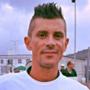Gianluca Cuttitta
