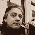 Paolo Covassi