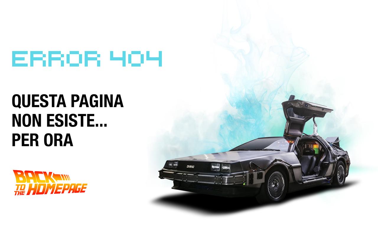 """Stop alla """"Levantina"""": il suv Maserati compatto non verrà prodotto - Pagina 2 404"""