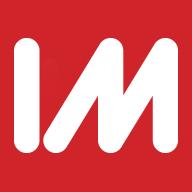 www.infomotori.com