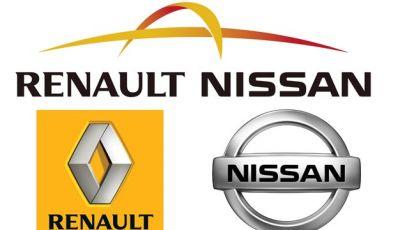 Alleanza Renault-Nissan: partnership con la Città di Orlando