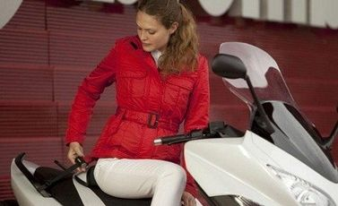 Brembo Life Jacket ottiene l'omologazione CE