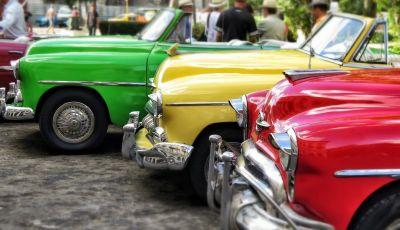 Riconoscere una buona auto usata: consigli e suggerimenti per l'acquisto