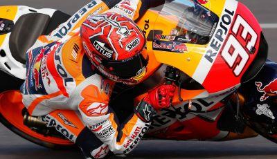MotoGP 2016, le pagelle del GP di Argentina