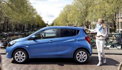 Auto GPL e metano, in Italia superata quota 3 milioni di vetture