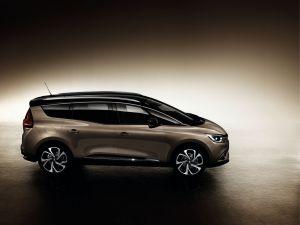 Renault_78423_it_it