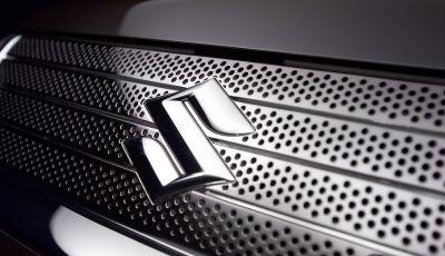 Test emissioni: Suzuki ammette alterazioni
