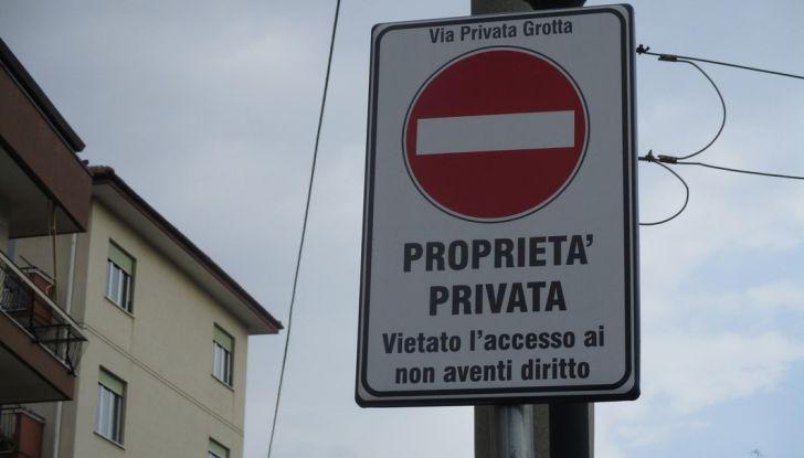 Milano record di multe: pronta una class action - Foto 1 di 8