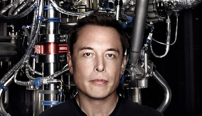 Elon Musk blocca il programma premi Tesla Referral