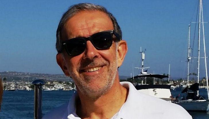 Imprenditori innovatori – Adriano Scardellato: telematica da primato di Eldagroup e Targa Telematics - Foto 11 di 15