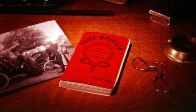 Guida Michelin 2017: la lista definitiva dei migliori ristoranti in Italia