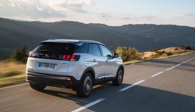 PSA e guida autonoma, accordo con l'americana NuTonomy