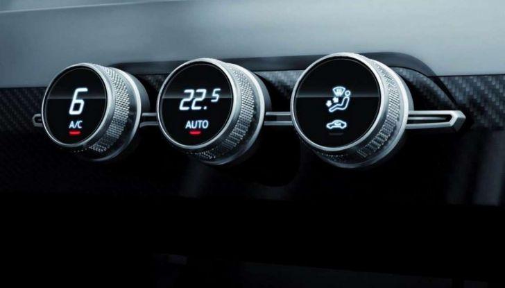 Climatizzatore auto: conviene usarlo anche d'inverno? - Foto 4 di 5