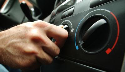 Climatizzatore auto: come usarlo al meglio in estate?