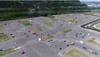 Uber, una città-test per le auto a guida autonoma