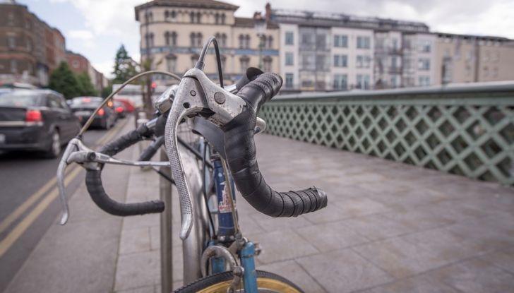 Coronavirus: dal Governo un bonus fino a 500 euro per acquisto di bici e monopattini - Foto 6 di 7