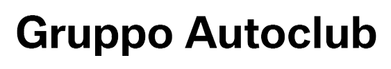 gruppo autoclub logo