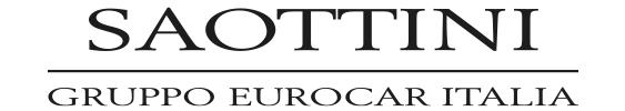 logo saottini