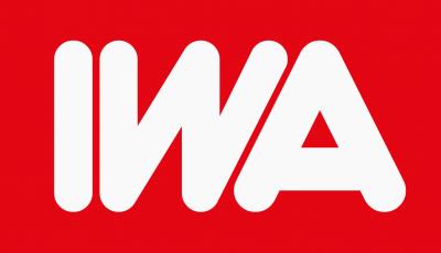 IWA 2021, i risultati del primo turno di sfide