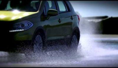 Suzuki   2013 Geneva Motor Show Teaser Movie