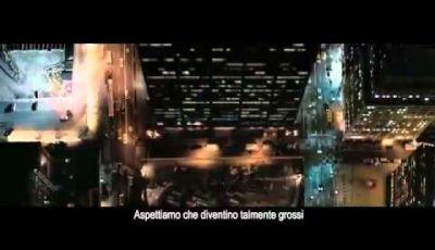 Maserati Ghibli protagonista del video della 48a edizione del Super Bowl