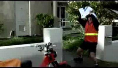 Video Toyota Rav4 – Spot
