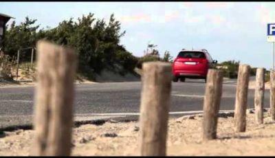 Peugeot 2008 by Castagna