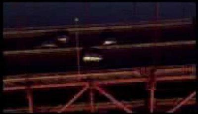 Video Toyota Corolla