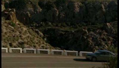 Video Audi A8