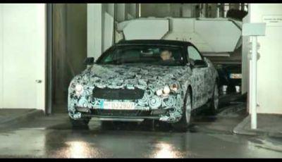 Video BMW 6 Serie