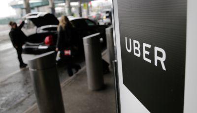 AS Roma: accordo con Uber in occasione delle partite