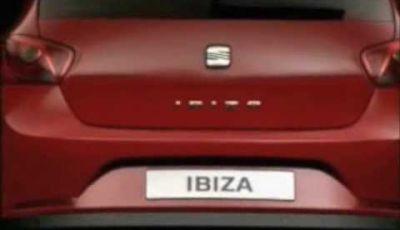 Video Seat Ibiza