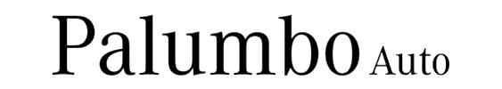 logo-palumbo