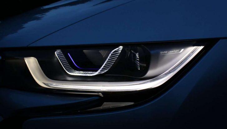 Optional auto, gli accessori più utili da ordinare all'acquisto di una vettura - Foto 2 di 13