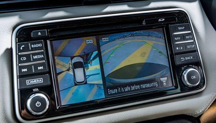 Optional auto, gli accessori più utili da ordinare all'acquisto di una vettura - Foto 4 di 13