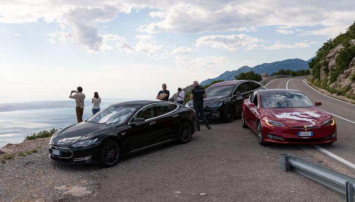 Incentivi auto elettriche: 8.000 euro a Milano e in Lombardia! - Foto 3 di 13