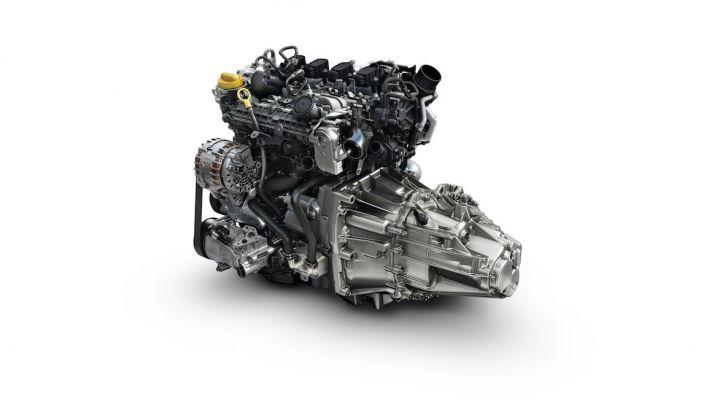 Prova nuova Renault Scenic: ora con il benzina TCe da 115, 140 e 160CV [VIDEO] - Foto 5 di 24