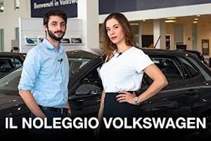 Volvo Selekt: tutto quello che volete sapere sull'Usato Garantito