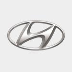 Nuova Hyundai IONIQ5