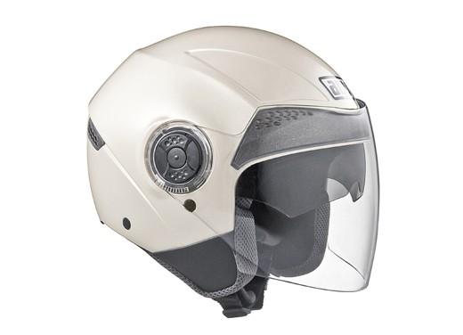 Citylight, nuovo casco AGV