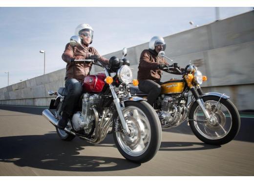 12° Asimotoshow 10-12 maggio 2013 per gli appassionati di moto storiche