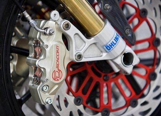 Ducati Rad02 Pursang by Radical Ducati - Foto 14 di 16