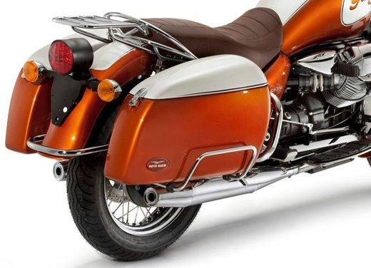 Moto Guzzi California 90 - Foto 14 di 15