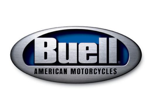 20 anni di Buell - Foto  di
