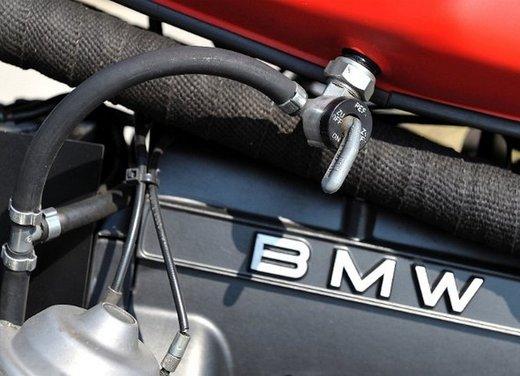 BMW R65 – Lara 73 by Moto di Ferro - Foto 20 di 23