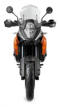 KTM 1190 Adventure al prezzo di 13.990 euro - Foto 6 di 52