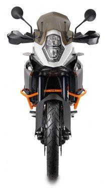 KTM 1190 Adventure al prezzo di 13.990 euro - Foto 7 di 52