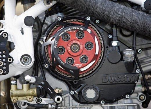 Ducati Rad02 Pursang by Radical Ducati - Foto 9 di 16